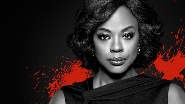 How To Get Away With Murder S05 E09 review