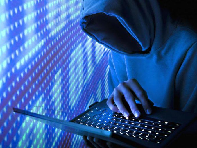 Internet senza regole: parliamo di cyberbullismo