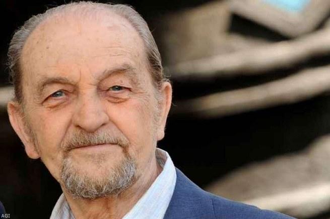 In memoria di Sergio Fiorentini 2018 – Casa del Cinema Roma
