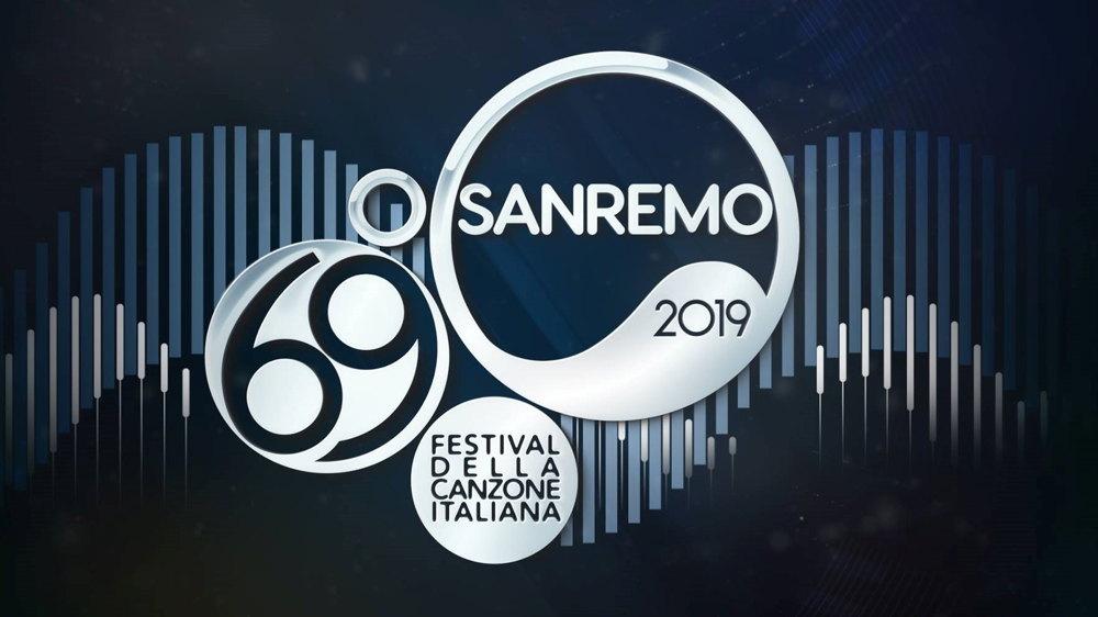 Il comportamento inqualificabile dei giornalisti a Sanremo 2019