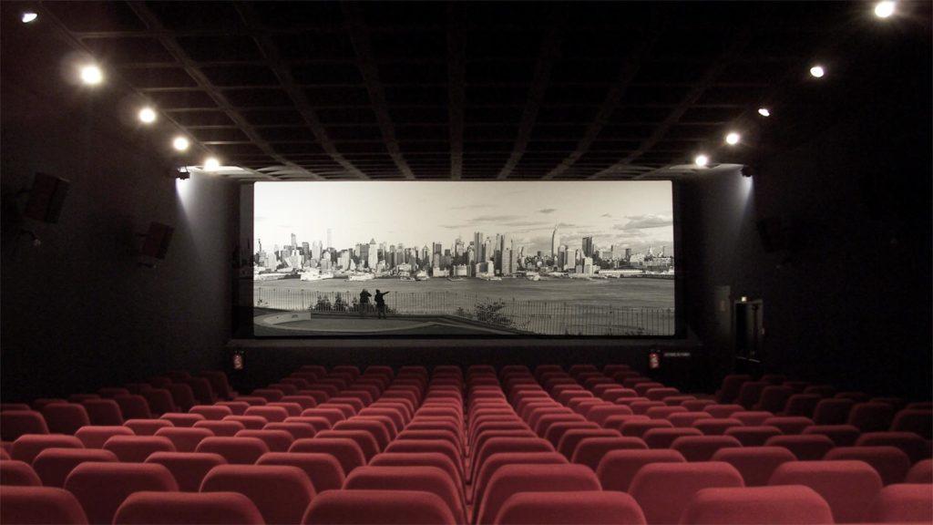 Il cinema raccontato ai ragazzi: la mia esperienza alle scuole medie