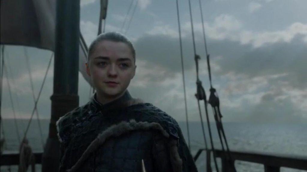 Game of Thrones 8×06- Recensione SPOILER