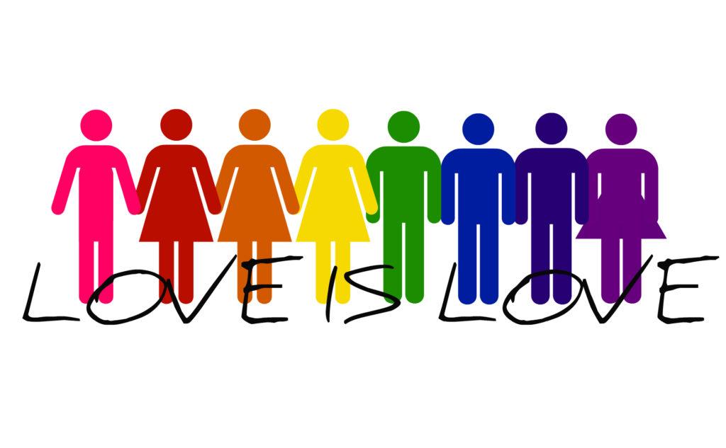 5 serie tv da guardare per abbattere il pregiudizio sulla comunità LGBTQ+