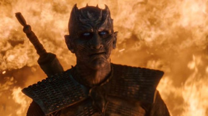 night_king_-678x381.jpg