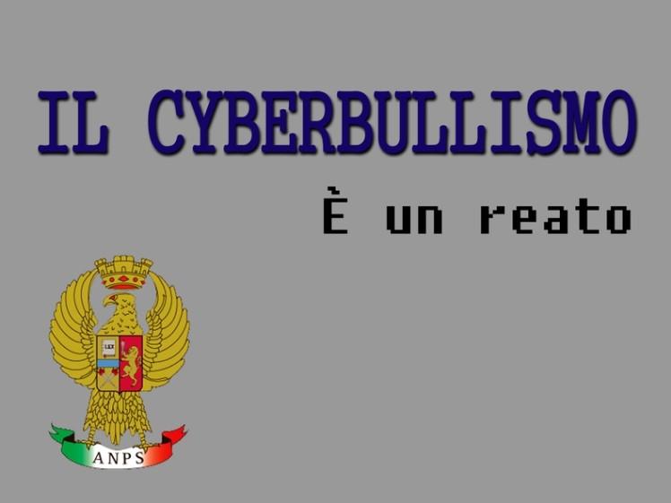 Come difendersi dal Cyberbullismo – Il Cyberbullismo è reato!