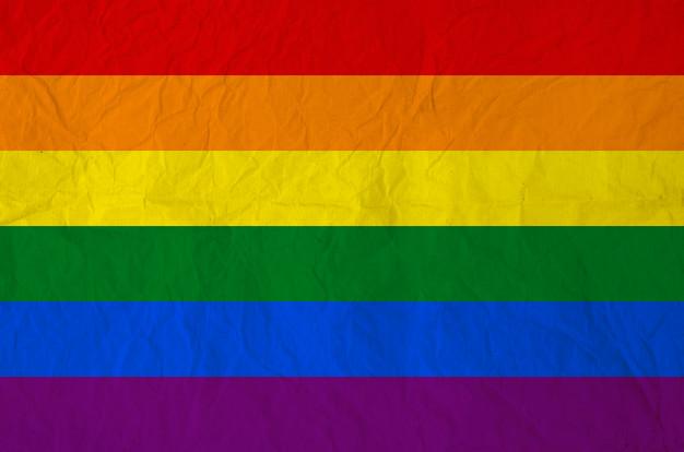 3 LGBTQ+ YA books to read this #pridemonth