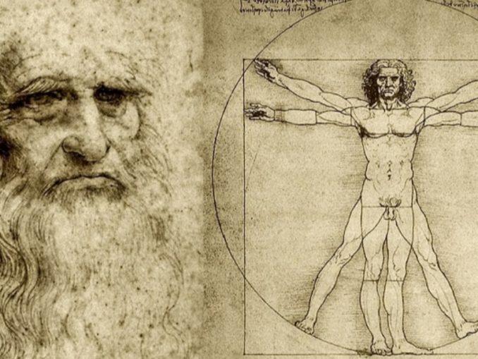 Neoclassicismo e cinquecento fiorentino: arte che attraversa i secoli e gli animi