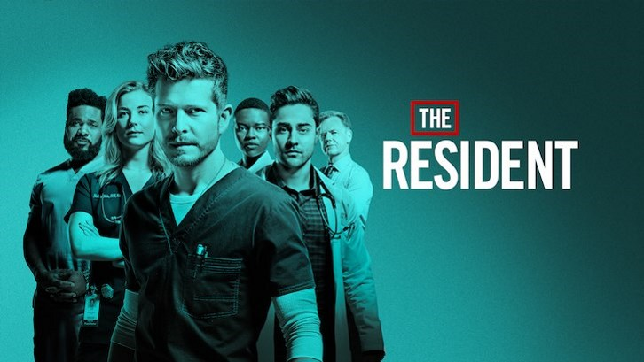 Recensione: The Resident 1×10, 1×11, 1×12