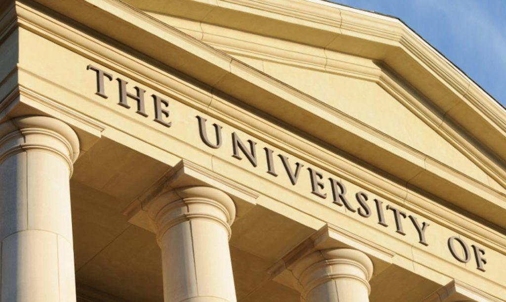 Primo anno all'università? Consigli per le matricole – organizzarsi al meglio