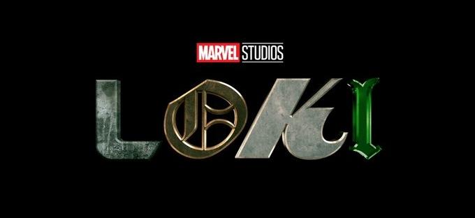 Loki | Cosa sappiamo della serie tv