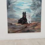 Biennale d'Arte a Venezia