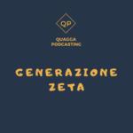 Generazione Zeta: The witcher