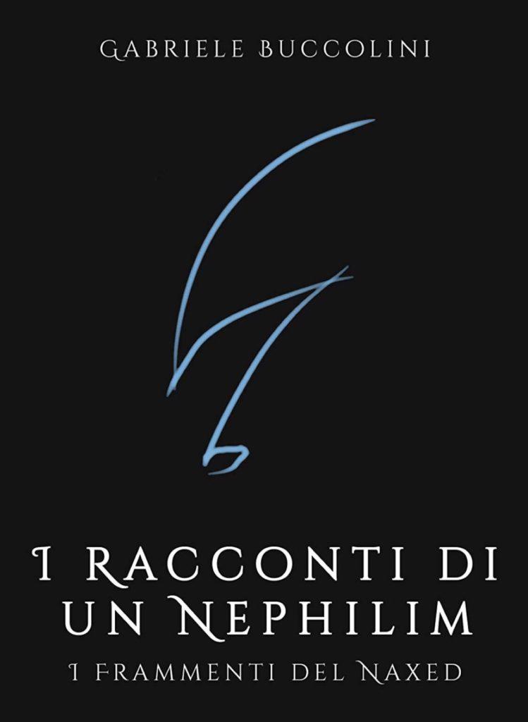 I racconti di un Nephilim: I frammenti del Naxed | Recensione