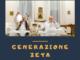 I due Papi Generazione Zeta