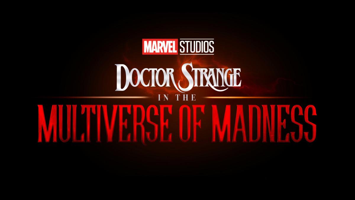 Scott Derrickson abbandona Doctor Strange 2