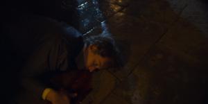 """I Medici 3"" – Ep. 7 (Tommaso morto a terra...)"