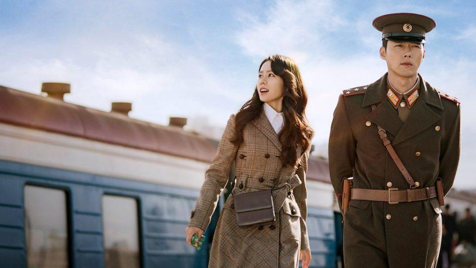 """Concluso il drama """"Crash Landing on You"""" con Kim HyunBin e Son Ye-Jin!"""