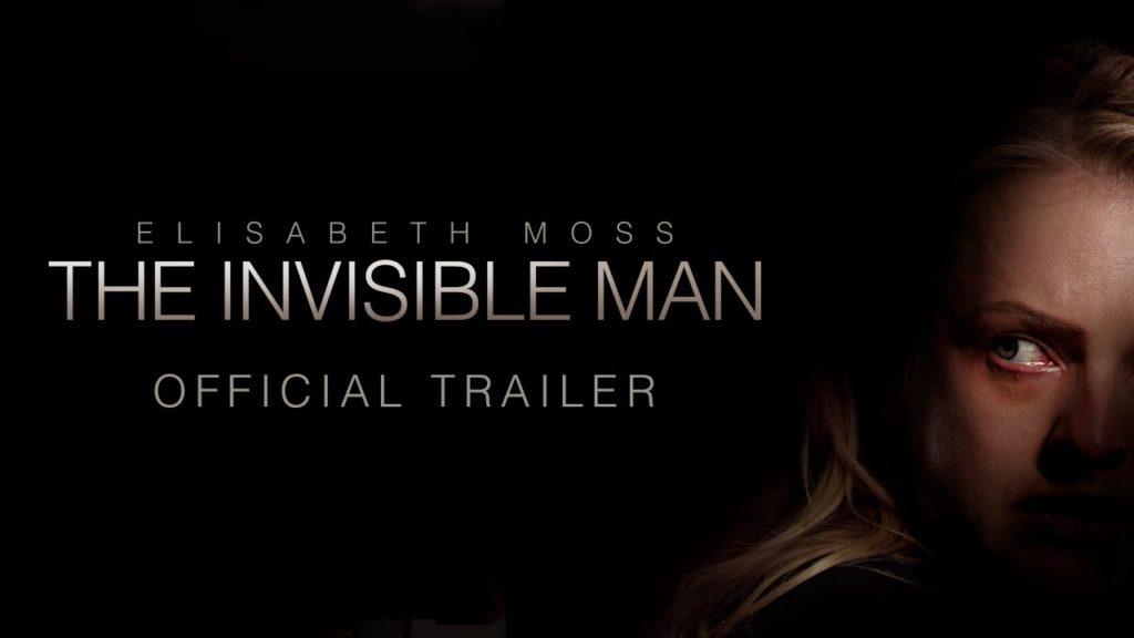 Stop alla violenza sulle donne   L'uomo invisibile