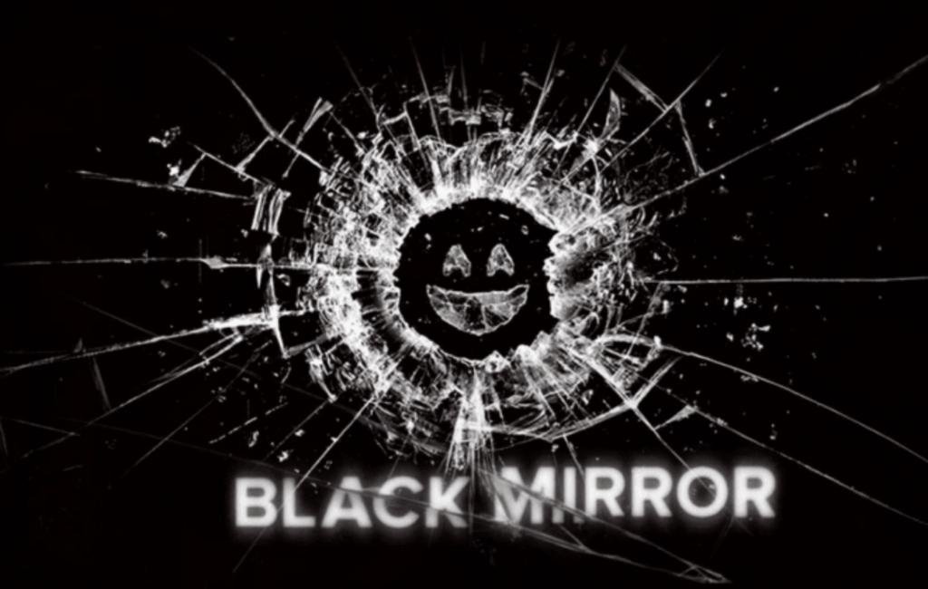 Test: In quale puntata di Black Mirror stai vivendo?
