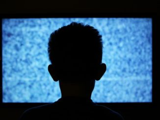 Coronavirus: serie tv interrotte