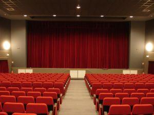 Perché il teatro in streaming non può funzionare