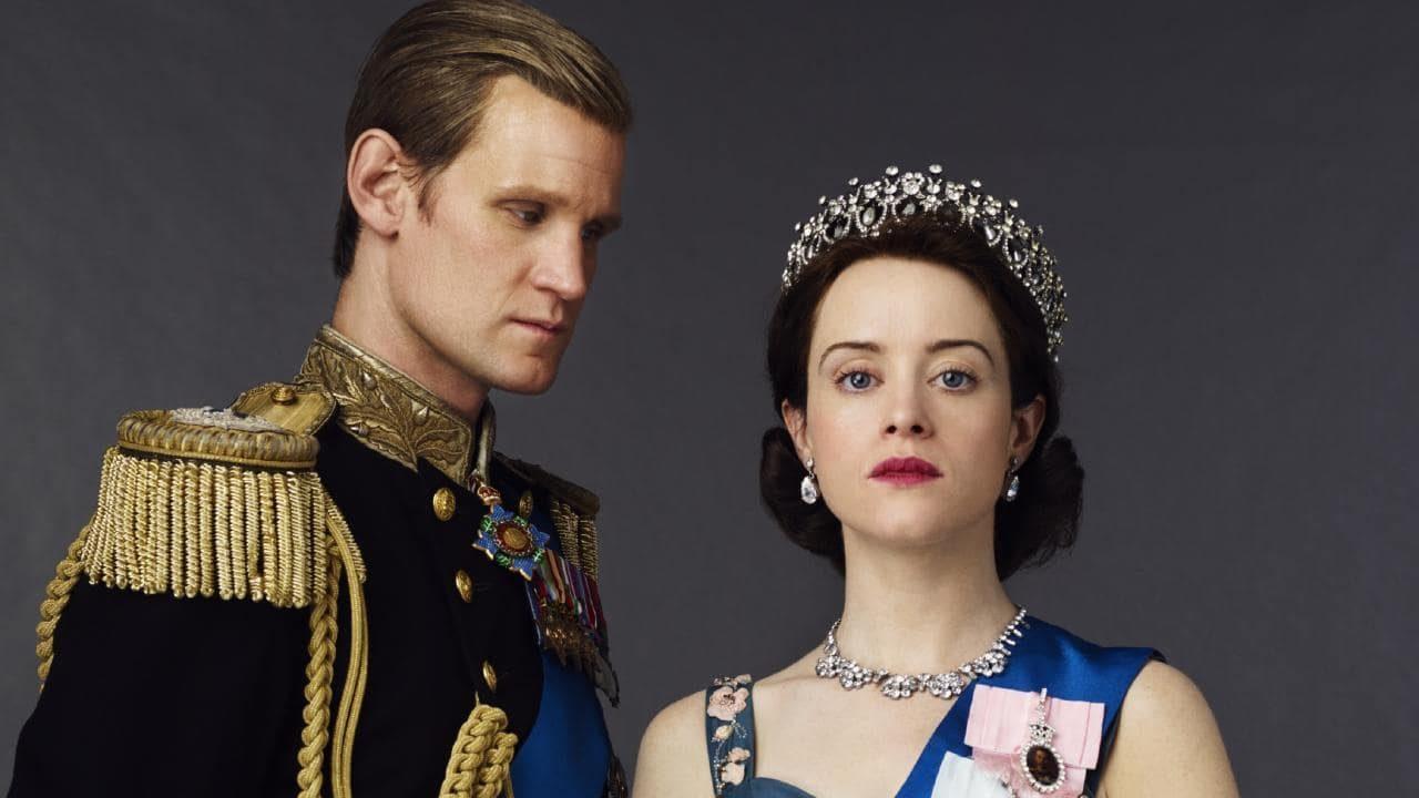 The Crown | Recensione prime tre stagioni - Sara Scrive
