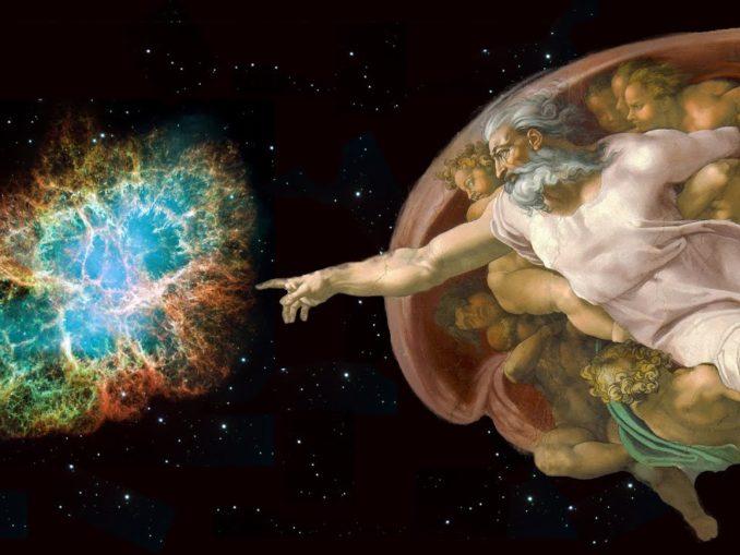 Filosofo naturale e scienza. Quando l'occidente insegue oriente