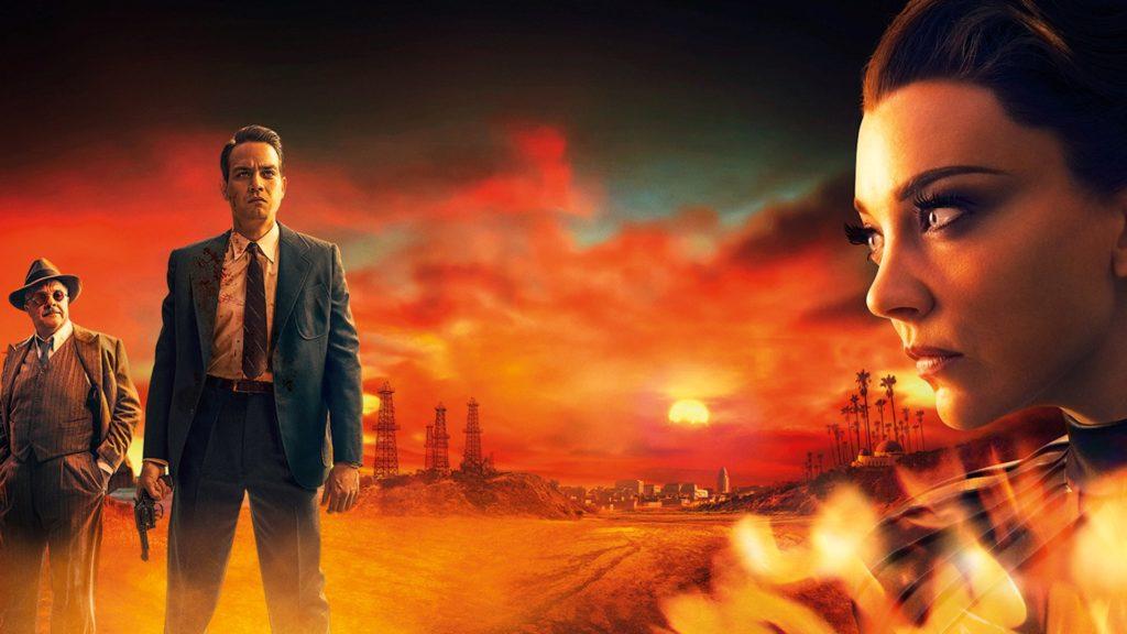 Penny Dreadful: City of Angels | Considerazioni sullo spin-off