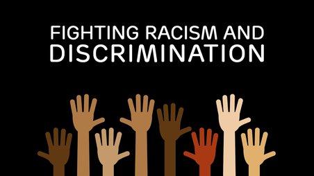 Il razzismo sistemico: il caso statunitense