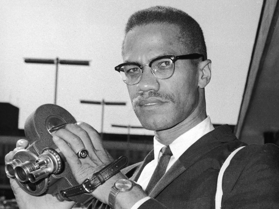 Chi era Malcolm X e come ha cambiato il mondo (Black History Ep.1)