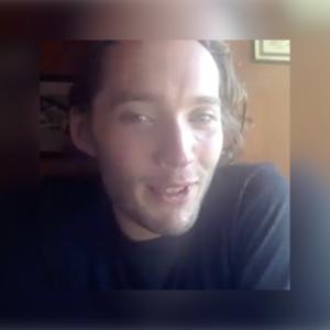 Toby Regbo - DIAH2 (28 giugno 2020)