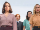 Las Chicas Del Cable finale di stagione