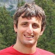 Claudio Alessandro Colombrita, autore di Cellule impazzite