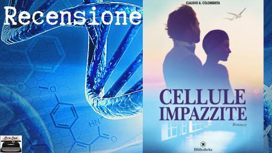 Cellule impazzite | Recensione