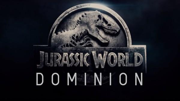 Jurassic World: Dominion || Nuove foto dal set