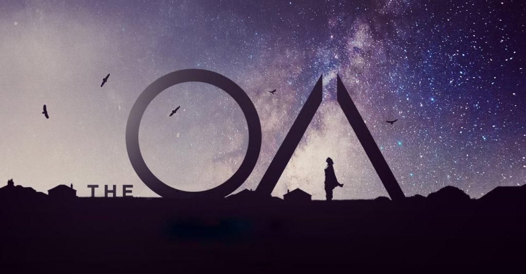The OA | Recensione