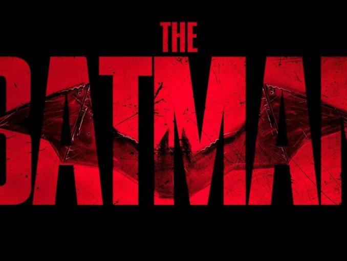 The Batman – Di nuovo Io stop alle riprese