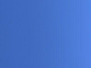 Toby Regbo: Virtual Chat. Camminata... oggi solo azzurro... il cielo, e non solo!!!