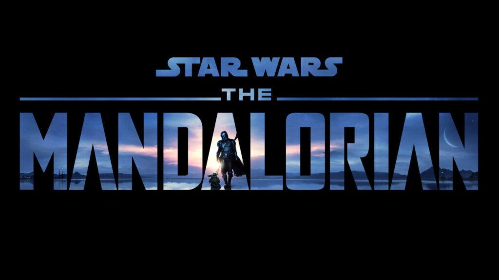 The Mandalorian: il trailer della seconda stagione