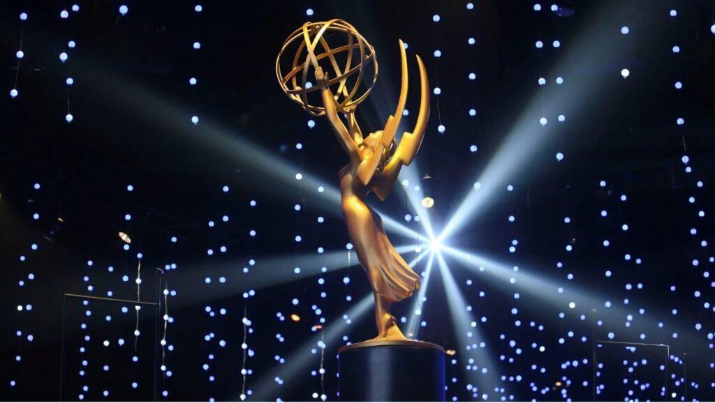 Quiz: i vincitori degli Emmy's 2020