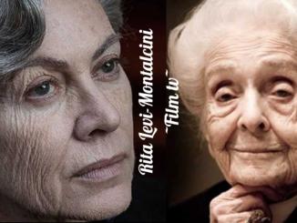 Recensione del film tv Rita Levi-Montalcini
