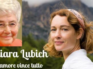 recensione telefilm su Chiara Lubich