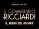 Recensione 1x1 Il commissario Ricciardi