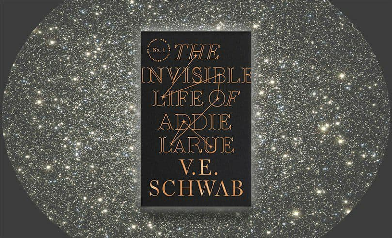 The Invisible Life of Addie LaRue | Review