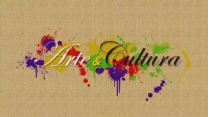 l'arte e la cultura