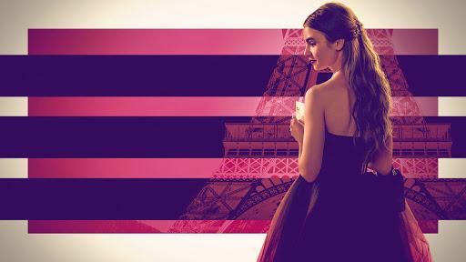 Emily in Paris | Flop o Top?