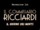 recensione de Il giorno dei morti, quarto episodio de Il commissario Ricciardi