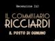 il posto di ognuno, recensione 1x3 il commissario Ricciardi