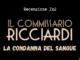 recensione 1x2 il commissario Ricciardi