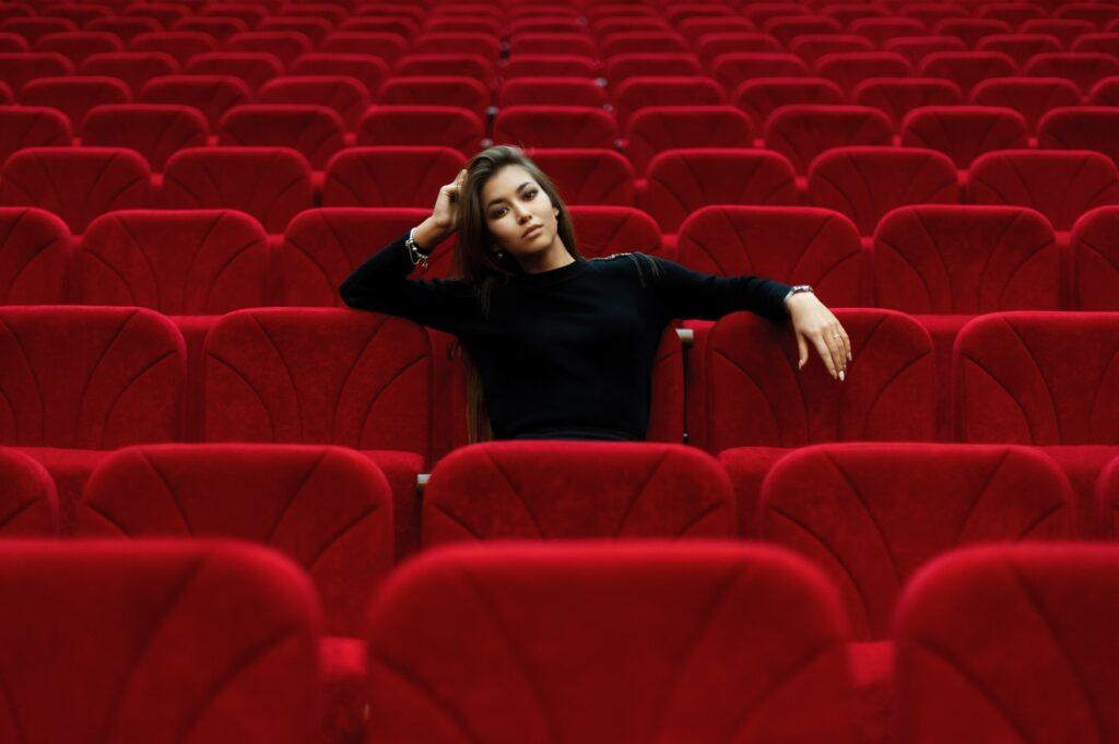 A cosa serve la laurea in arti e scienze dello spettacolo?
